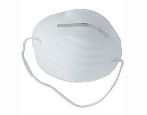 Респиратор (маска за прах)