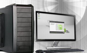 Как да изберем компютър за дома?