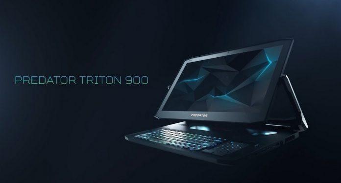 Най-добрите лаптопи 2018