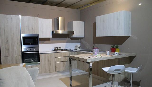 технологична кухня
