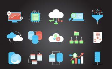 избор на хостинг - нает сървър или VPS